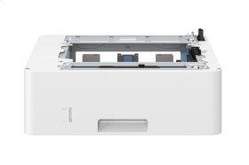 Canon imageCLASS Optional Paper Cassette AH1 Optional Paper Cassette AH1
