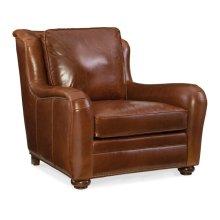 Bradington Young Majesty Stationary Chair 8-Way Tie 511-25