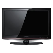 "32"" Class (31.5"" Diag.) 450 Series 720p LCD HDTV (2010 model)"