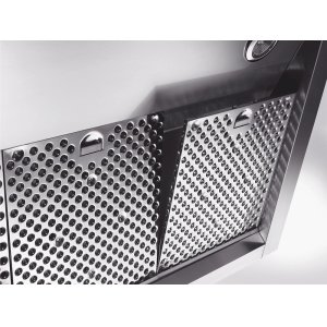 Baffle Filters for Professional Series Custom Insert BAFFLT48 -