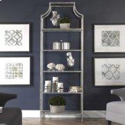 Aurelie Etagere Product Image