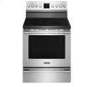 Frigidaire Professional 30'' Freestanding Electric Range Product Image