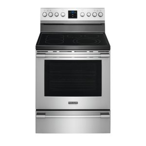 Frigidaire ProfessionalPROFESSIONAL30'' Freestanding Electric Range