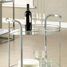 Loule Serving Cart Product Image