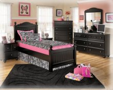 PACKAGE ITEM