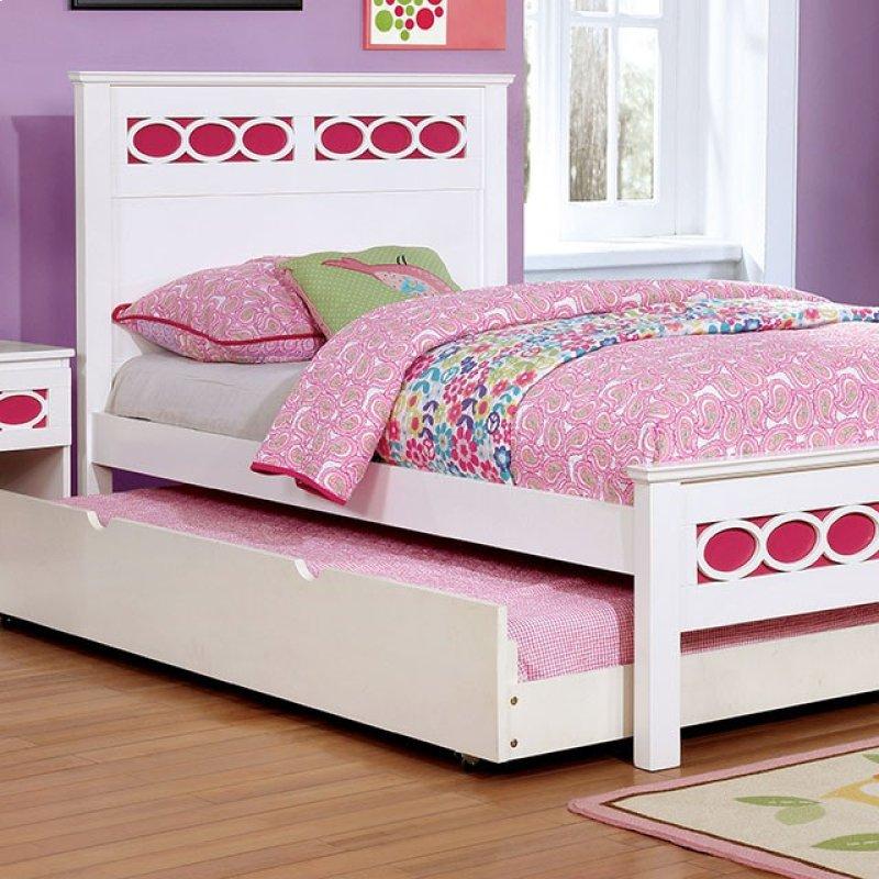 CM7853PKF in by Furniture of America in Houston, TX - Full-Size ...