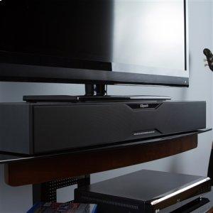 HD Theater SB 120 TV sound system