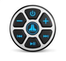 Weatherproof Bluetooth® Controller / Receiver