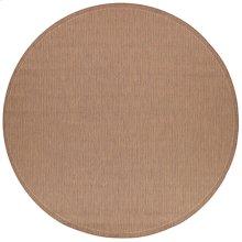 Saddle Stitch - Cocoa-Natural 1001/1500