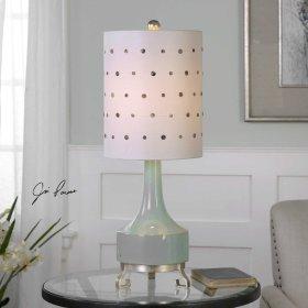 Cayucos Accent Lamp