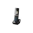KX-TGA805 Handsets Product Image