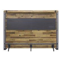 Austen Bar Cabinet