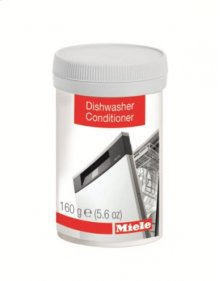 MieleCare Collection: Dishwasher Conditioner
