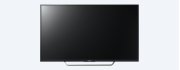 X750D / X700D  LED  4K Ultra HD  High Dynamic Range (HDR)  Smart TV (Android TV ) Product Image