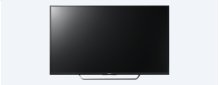X750D / X700D  LED  4K Ultra HD  High Dynamic Range (HDR)  Smart TV (Android TV )