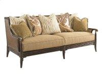 Las Palmas Sofa Product Image