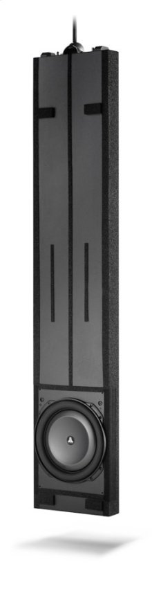 13.5-inch (345 mm) In-Wall v2 Powered Subwoofer System