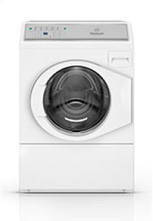 Washer Front Load Front Control
