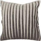Cushion 28009 Product Image