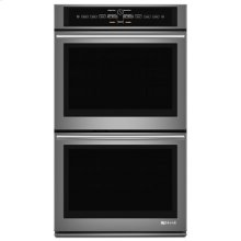 "HOT BUY CLEARANCE!!! Pro-Style® 30"" Double Wall Oven with V2 Vertical Dual-Fan Convection System, Out of Box Display Models"