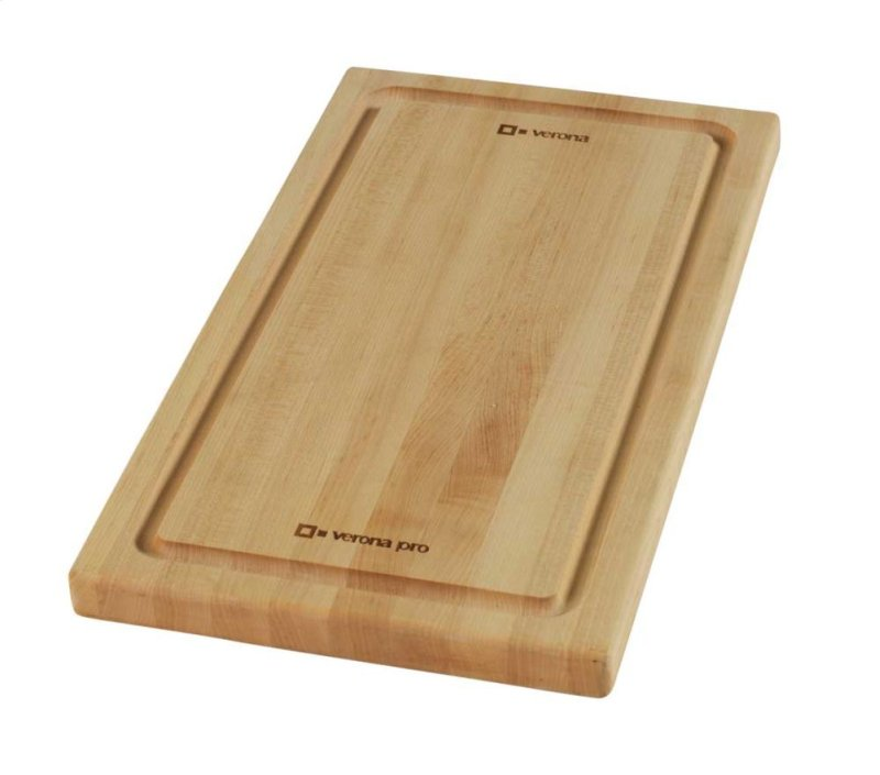 Vecb9171 In By Verona In South Glens Falls Ny Maple Cutting Board
