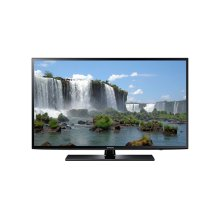 "60"" Class J6200 Full LED Smart TV"
