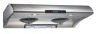 "550 CFM 36"" XOA Series Under Cabinet Product Image"