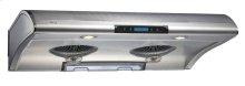 "550 CFM 36"" XOA Series Under Cabinet"