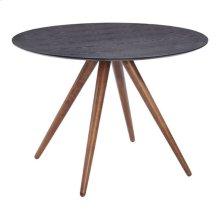 Grapeland Heights Dining Table Walnut