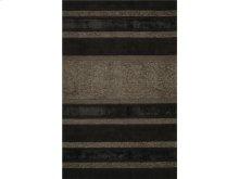 England Floor Coverings Bentley 20U-5Y Chocolate 5' x 8' Rectangle 100053
