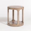 Mason End Table