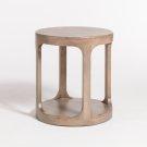 Mason End Table Product Image