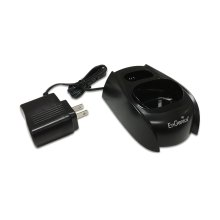 Charging Cradle for DuraFon Handsets-With AC Adapter