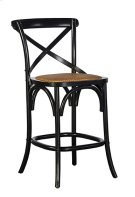 Bentwood Counter Stool Product Image