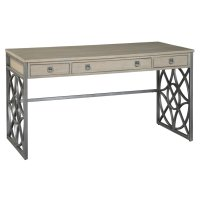 office@home Miami Writing Desk Product Image