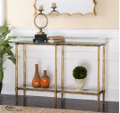 Elenio, Console Table Product Image