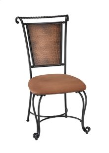 Milan Dining Chairs