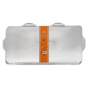 Traeger GrillsDrip Tray Liner - 5 Pack - Timberline 1300