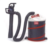 Universal Leaf Collector (51500)
