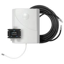 Single Antenna Expansion Kit (75 Ohm)