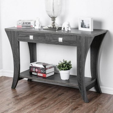 Amity Sofa Table