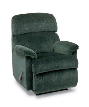 Chicago Wall Recliner