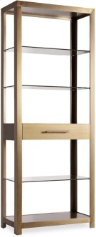 Curata Bunching Bookcase Product Image