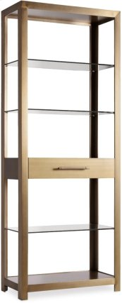 Curata Bunching Bookcase