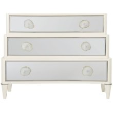 Calista Drawer Chest