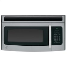 GE® 1.5 Cu. Ft. Over-the-Range Microwave Oven