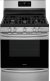 Additional Frigidaire Gallery 30'' Gas Range