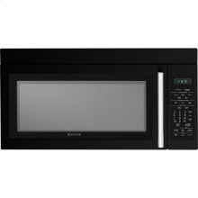 "30"" Over-the-Range Microwave Oven with Convection  Microwaves  Jenn-Air"