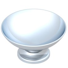Soap Dish On Stand 100 Mm