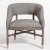 Additional Wyatt Dining Chair